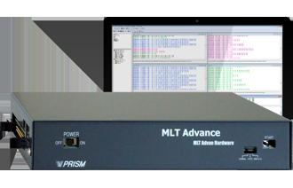 MLT Advance