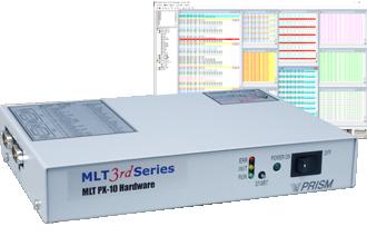MLT PX-10