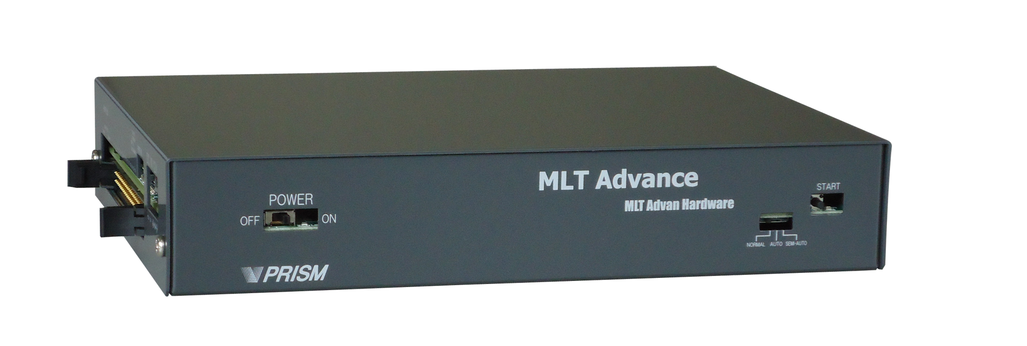 MLT Advance
